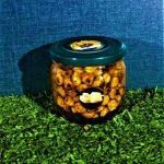 Tigernuts hony flavor